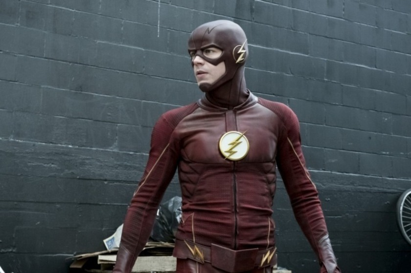 the-flash-the-once-and-future-flash-photo004-1492806470054_1280w.jpg