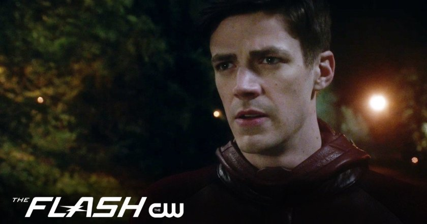flash-cause-effect-featurette-clip.jpg