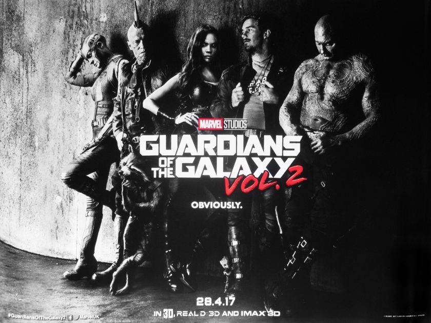 guardians-of-the-galaxy-2-a-quad-poster.jpg