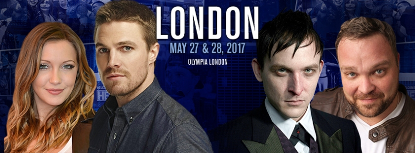 HV_london_17_socialbanner_v1center.jpg