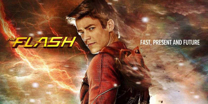 flash-season-3-flashpoint-broken.jpg