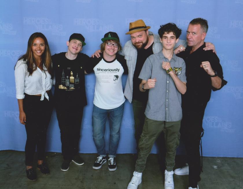 Gotham Cast.jpg