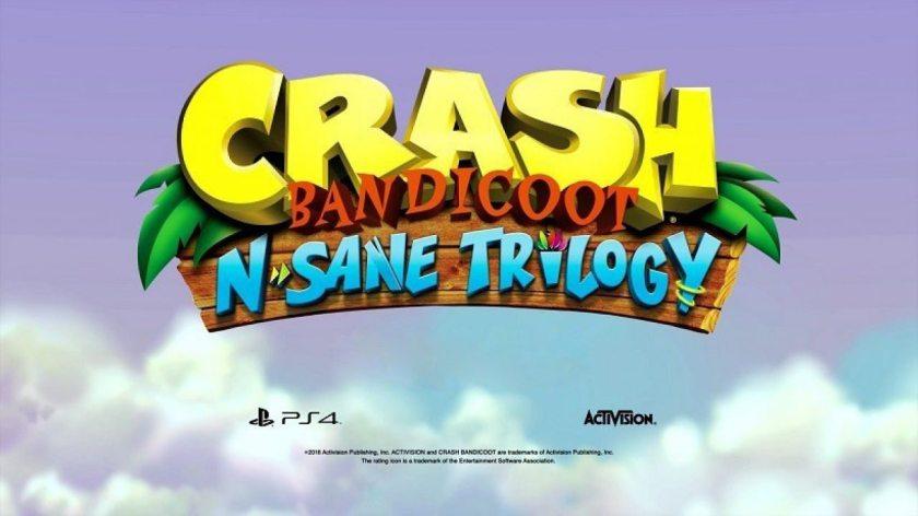 crash-bandicoot-n-sane-trilogy-data.jpg