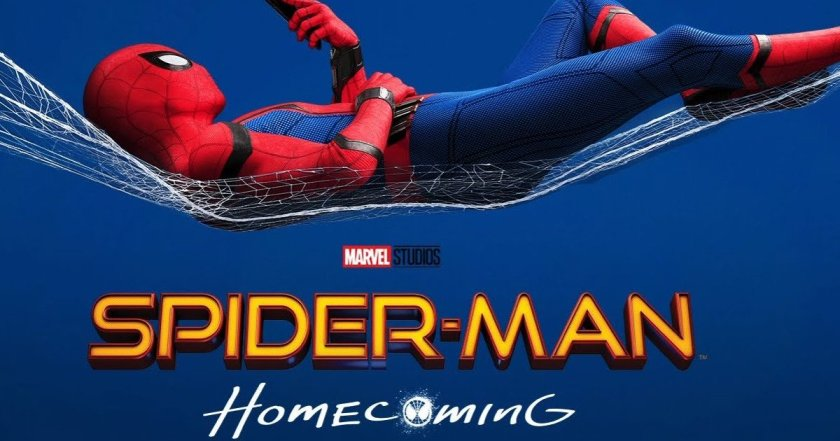 spider-man-homecoming-nba-spot.jpg
