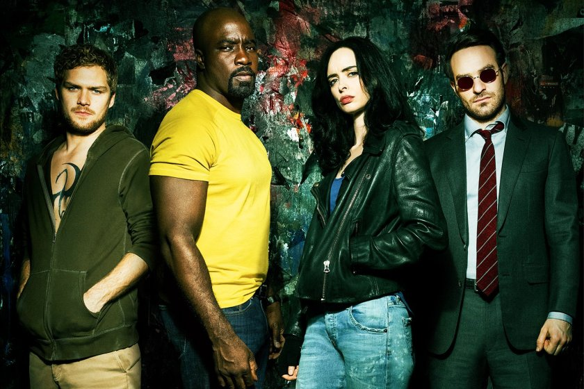 defenders-review-main-pic.jpg