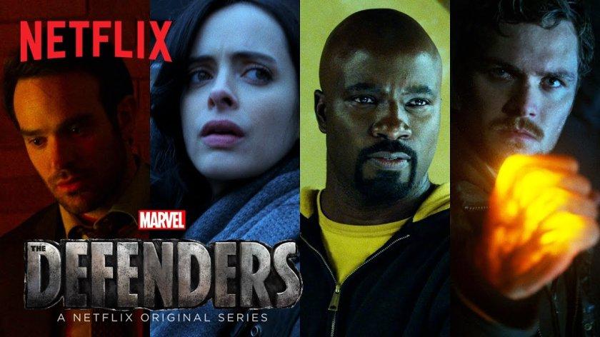 The Defenders.jpg